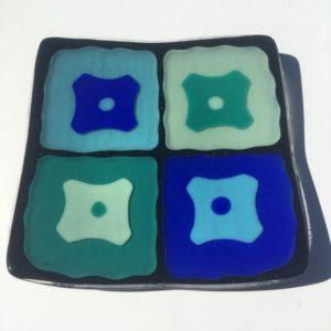 Summer Platter