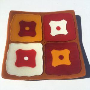 Winter Platter